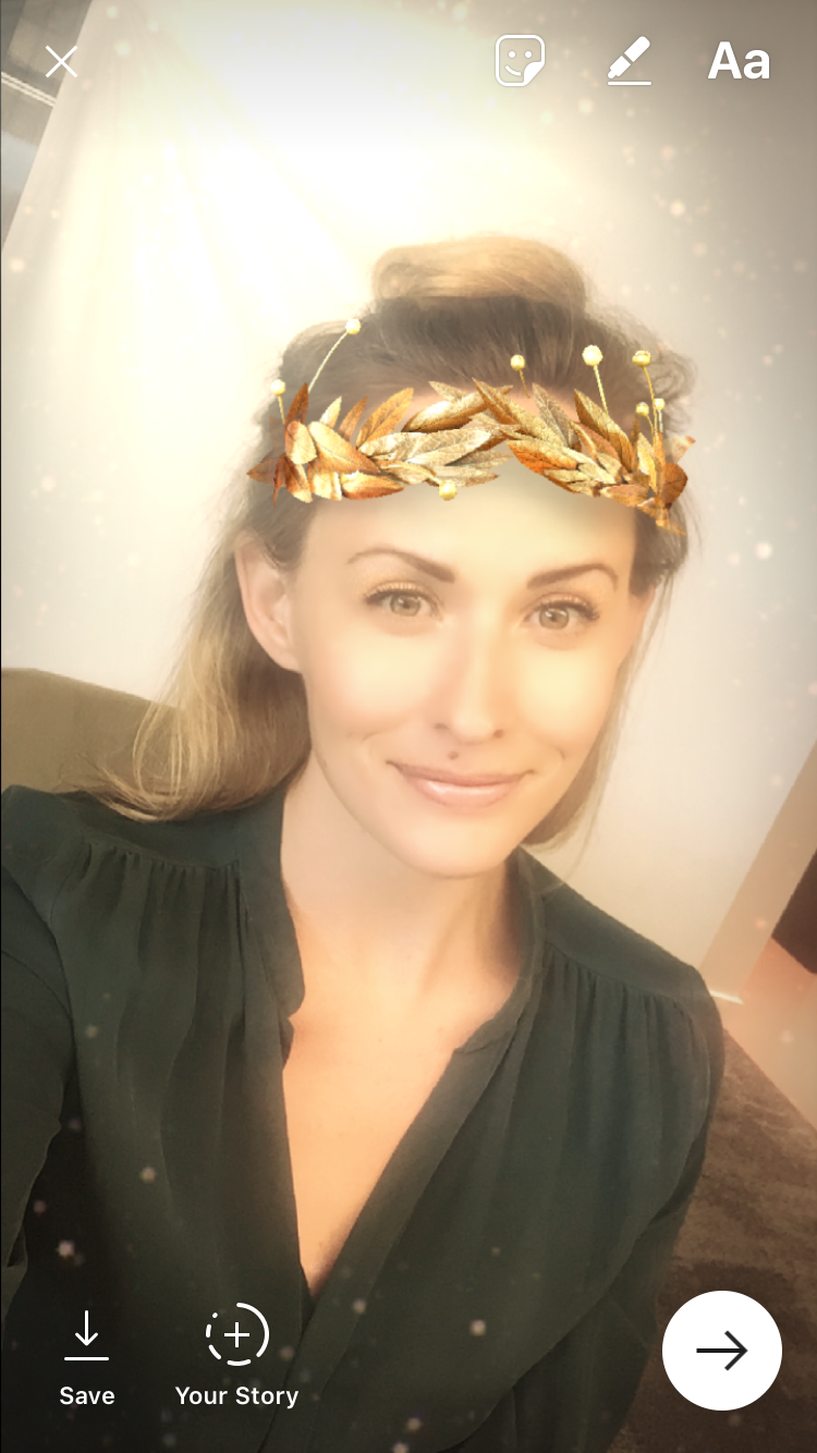 facefilters2
