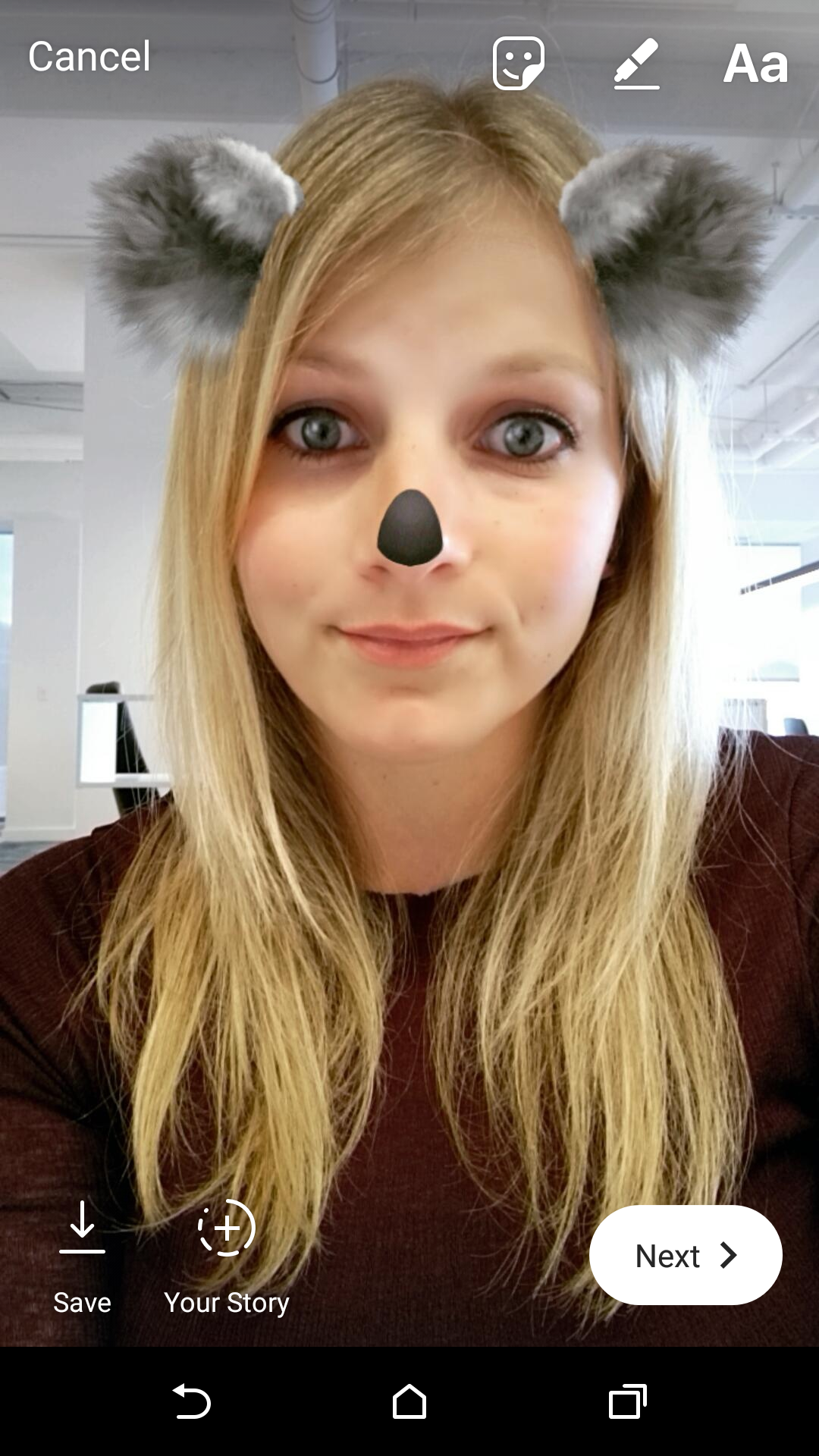 facefilters3