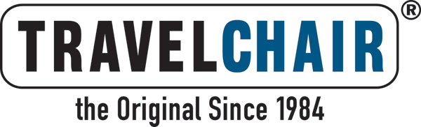 TravelChair-Logo-2.jpg