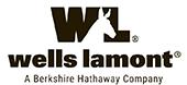 wells-lamont-logo.png