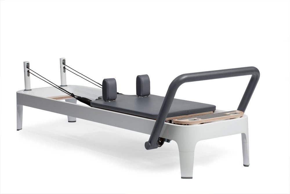 <b>Balanced Body Allegro 2 Reformer</b>