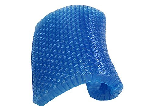 <b>WonderGel Roll-n-Go Seat Cushion</b>