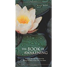 The Book of Awakening - Book