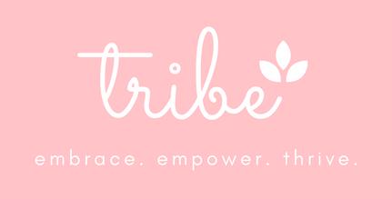 tribe logo (1).png