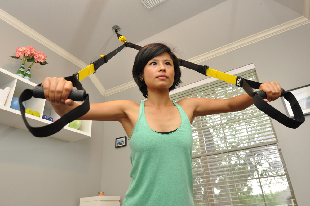 TRX Suspension Training Fitness Cedar Park.JPG