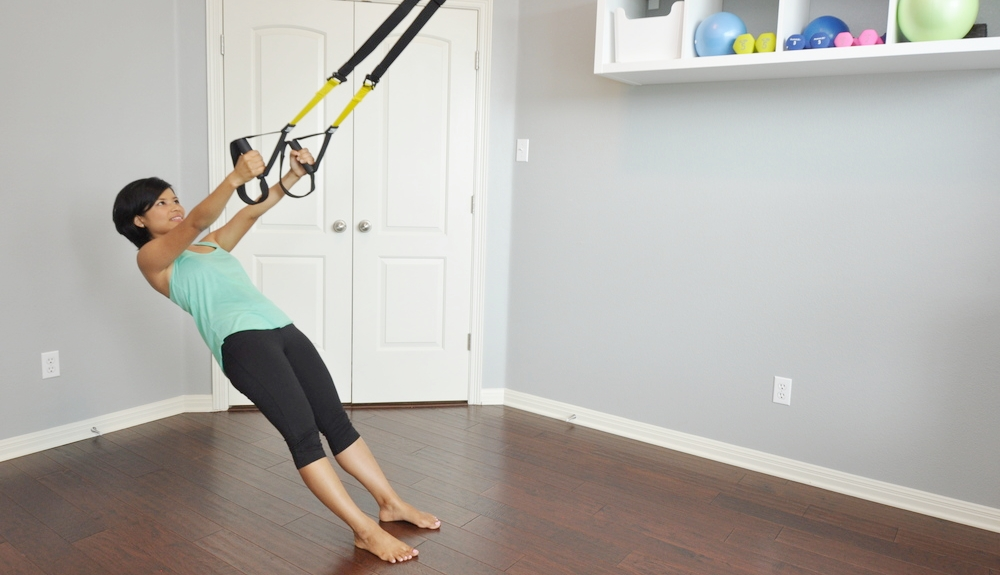 TRX Suspension Training Fitness Austin.JPG