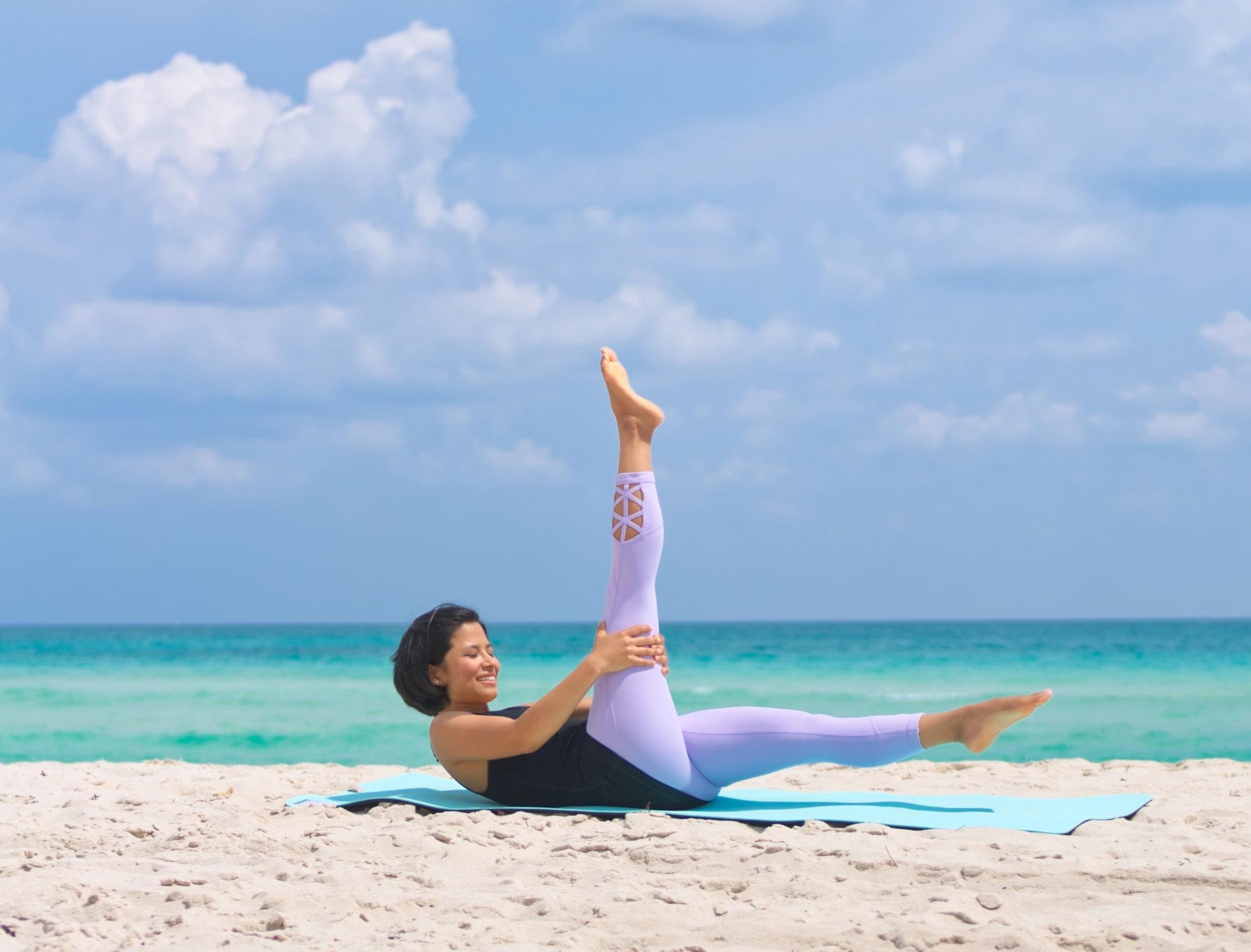 Pilates single straight leg stretch.jpeg
