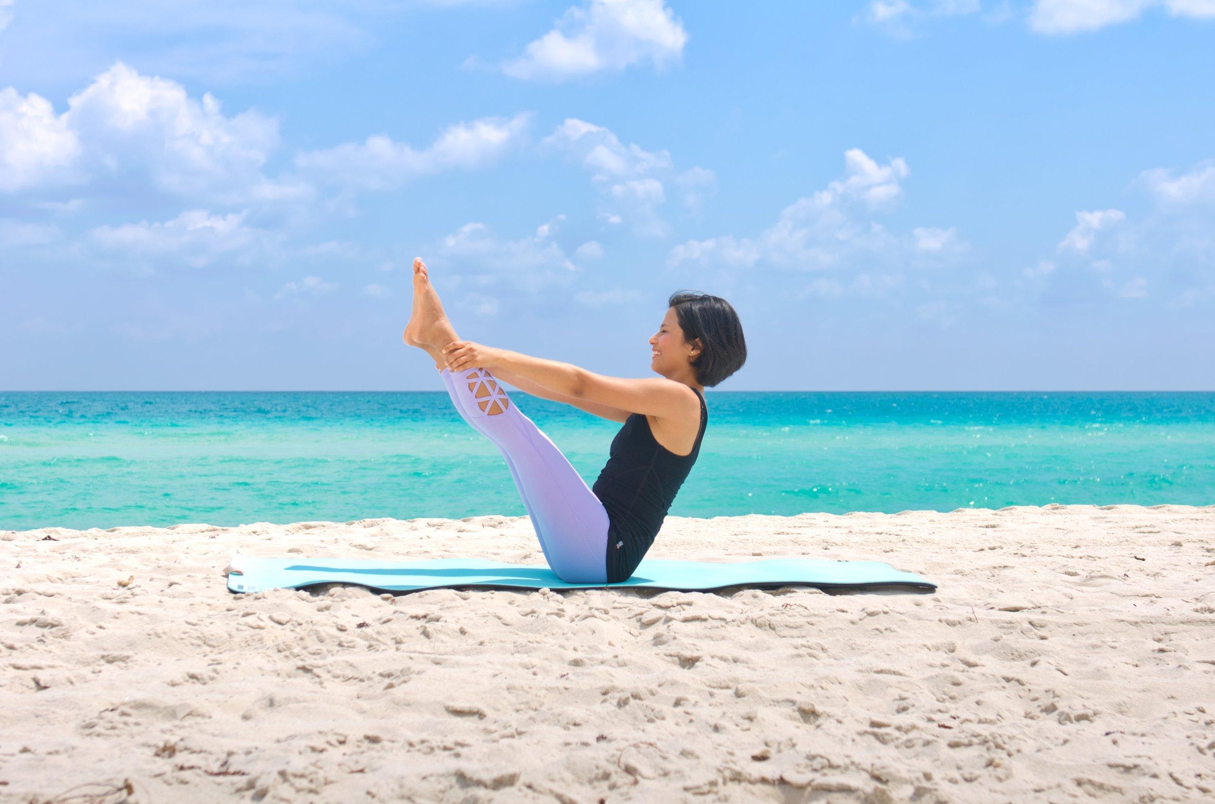 Pilates Open Leg Rocker.jpeg