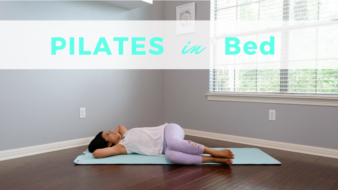Pilates in Bed Video Thumbnail.png