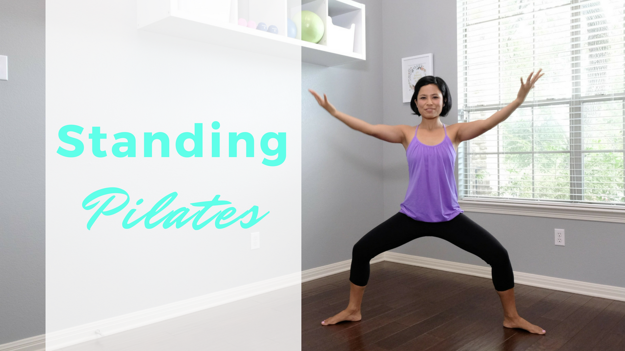 Standing Pilates Video Thumbnail.png