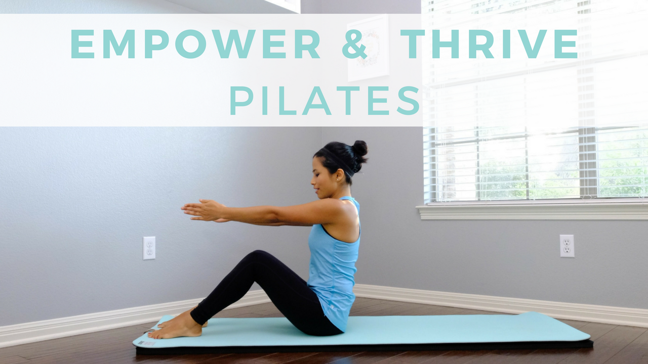 Empower and Thrive Pilates .png