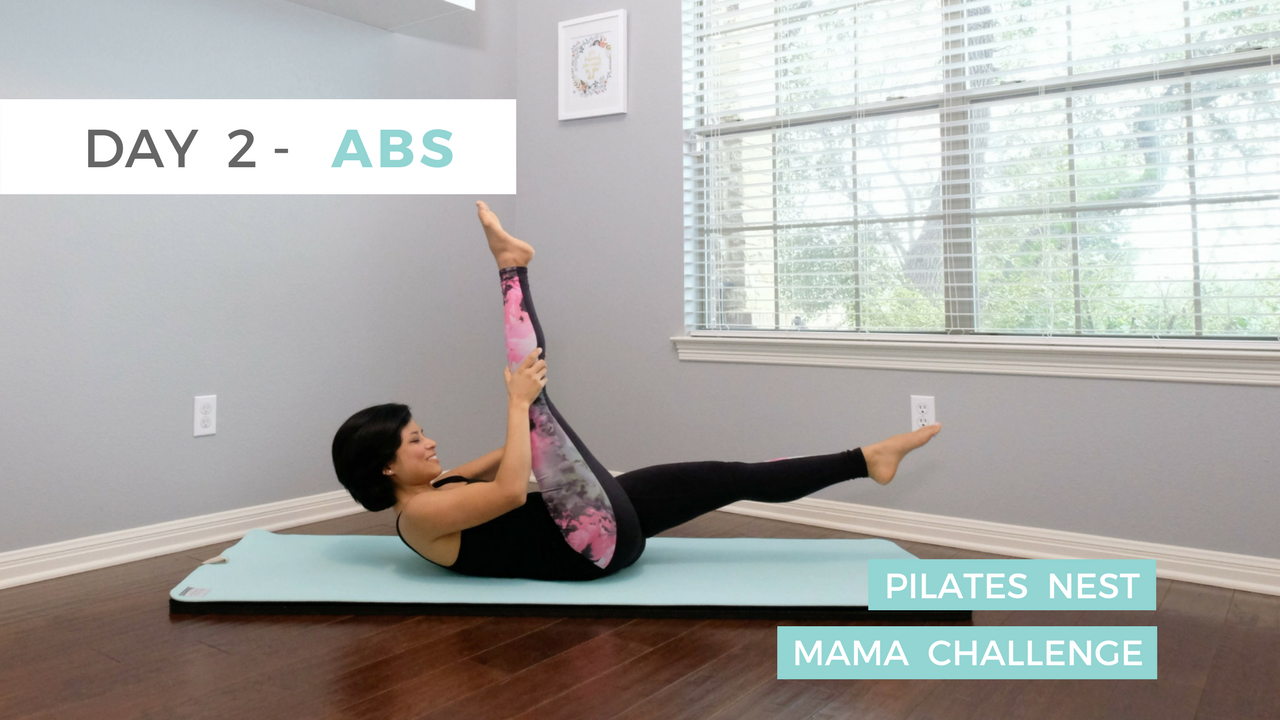 Day 2 pilates challenge thumbnail.png