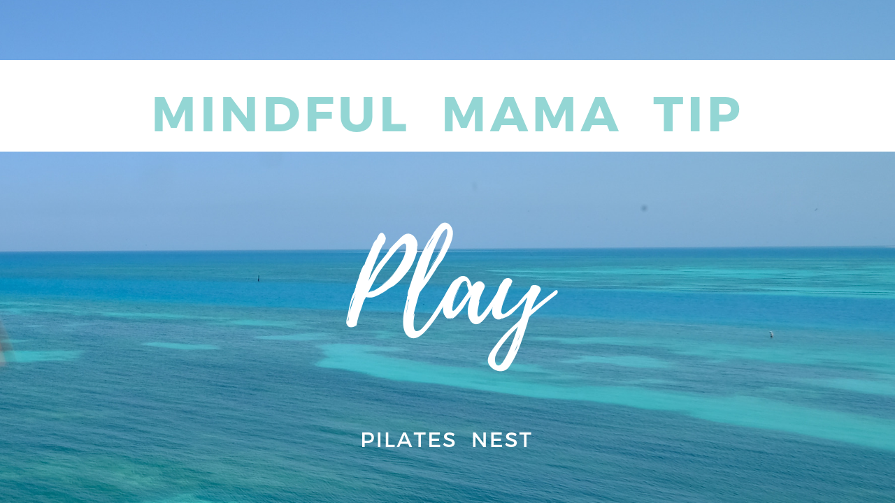 Day 5 MINDFUL MAMA PLAY.png
