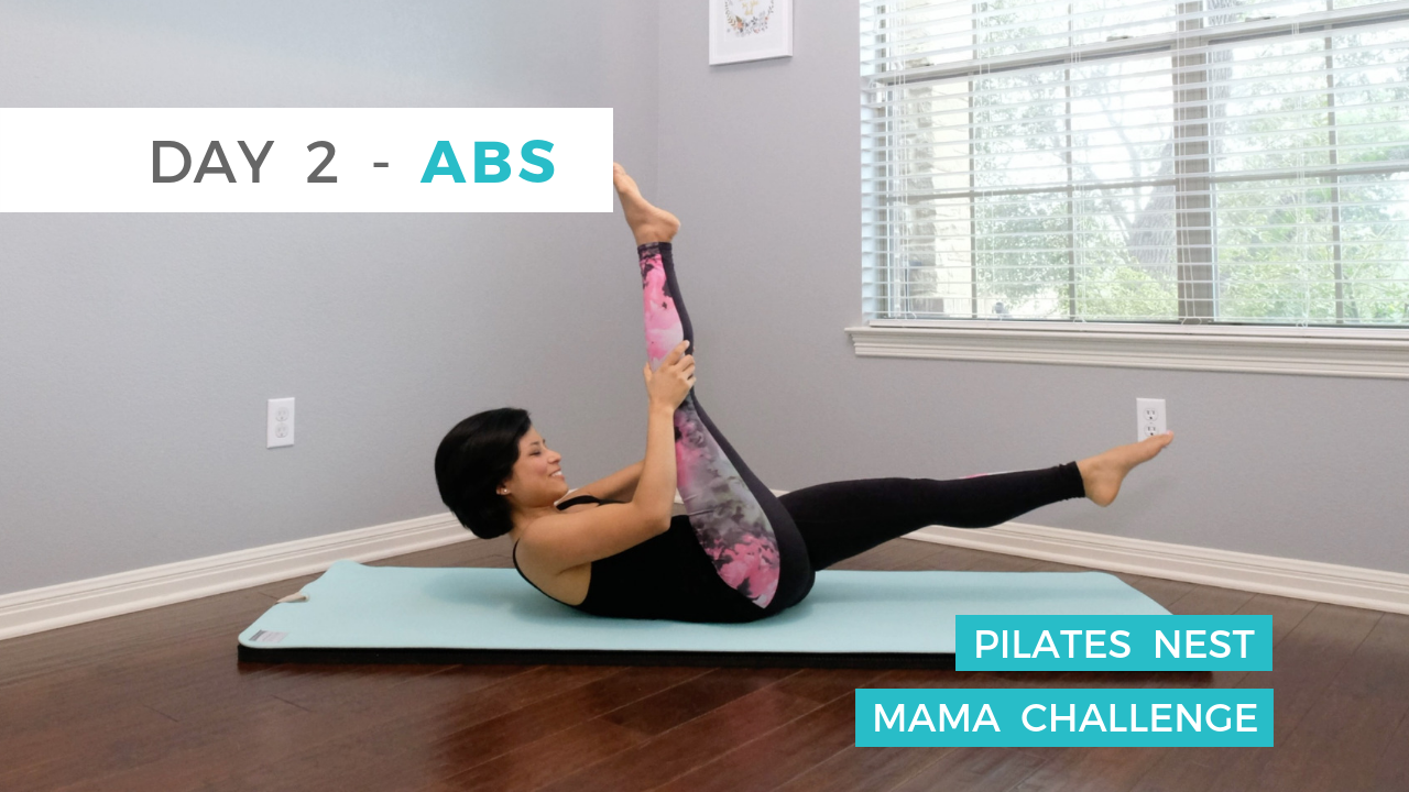 Day 2 pilates challenge thumbnail (2).png