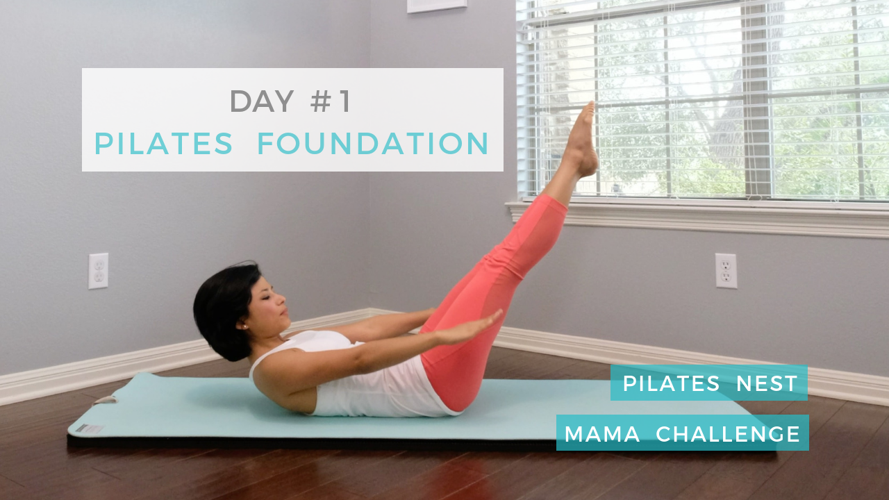 OCT 2018 pilates challenge thumbnail (9).png
