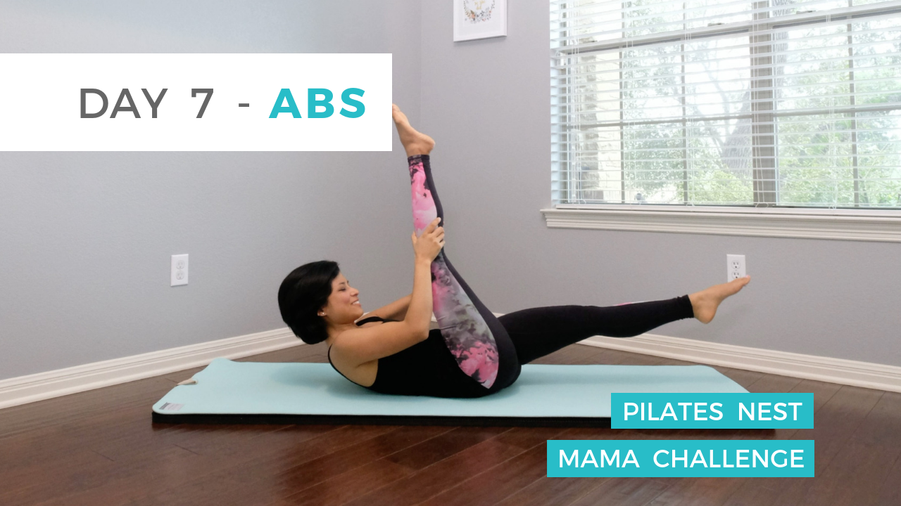 Day 7 pilates challenge thumbnail.png