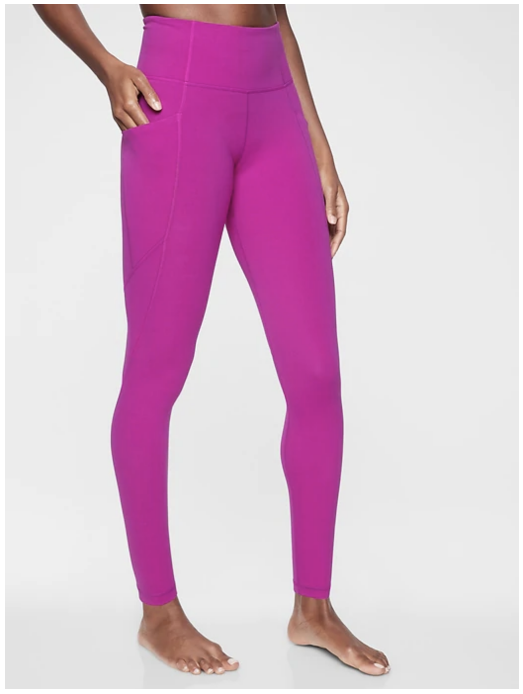 Atheleta Leggings.png