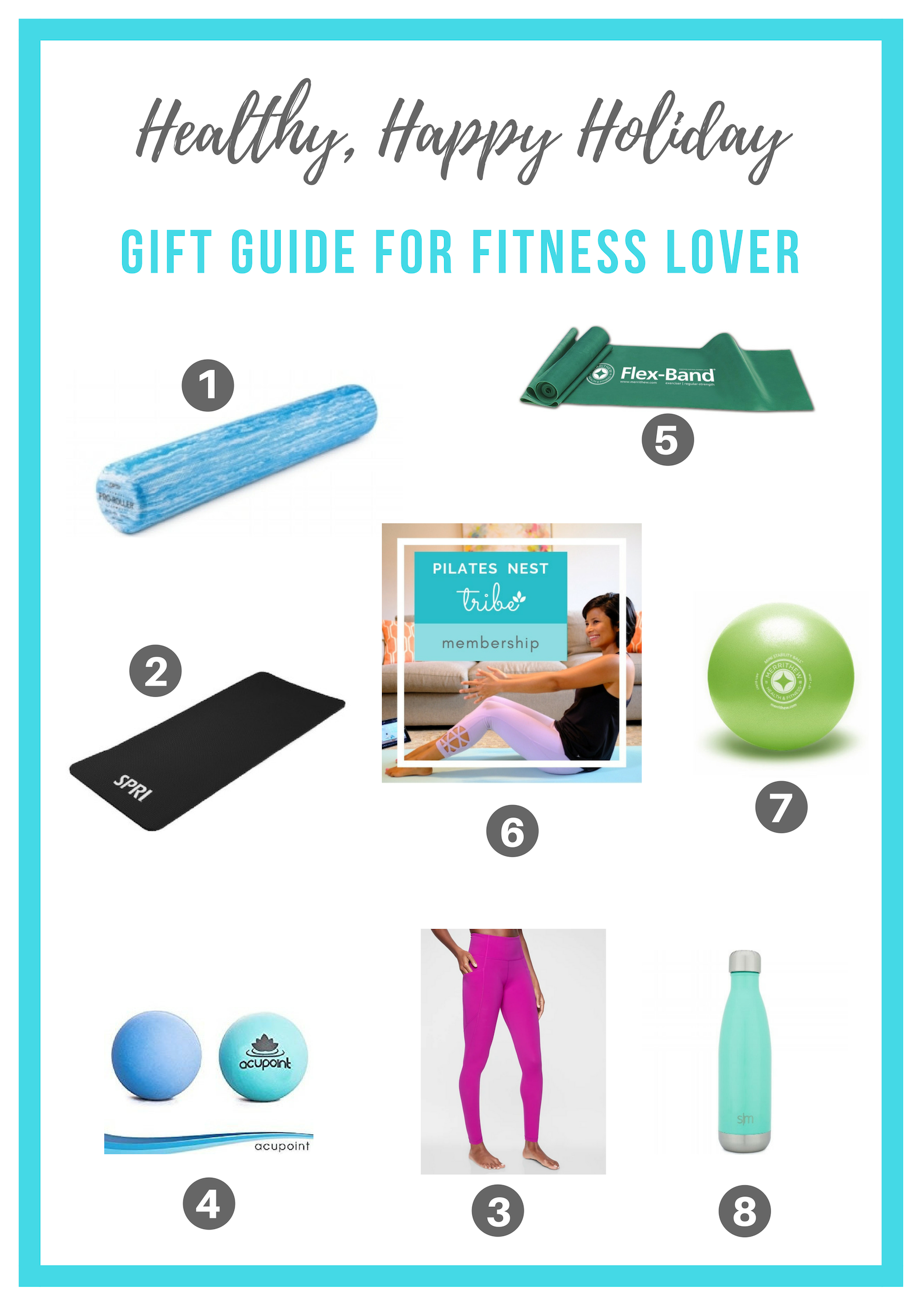 GIFT GUIDE for fitness lover.png