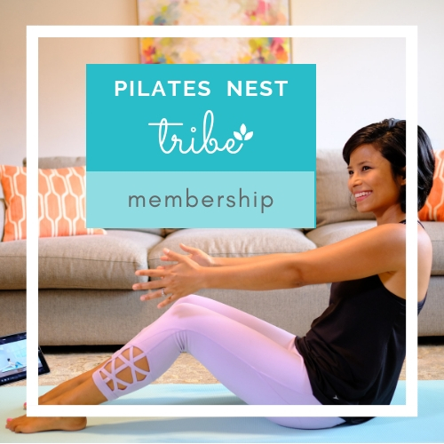 Pilates Nest Tribe Gift 1.jpg