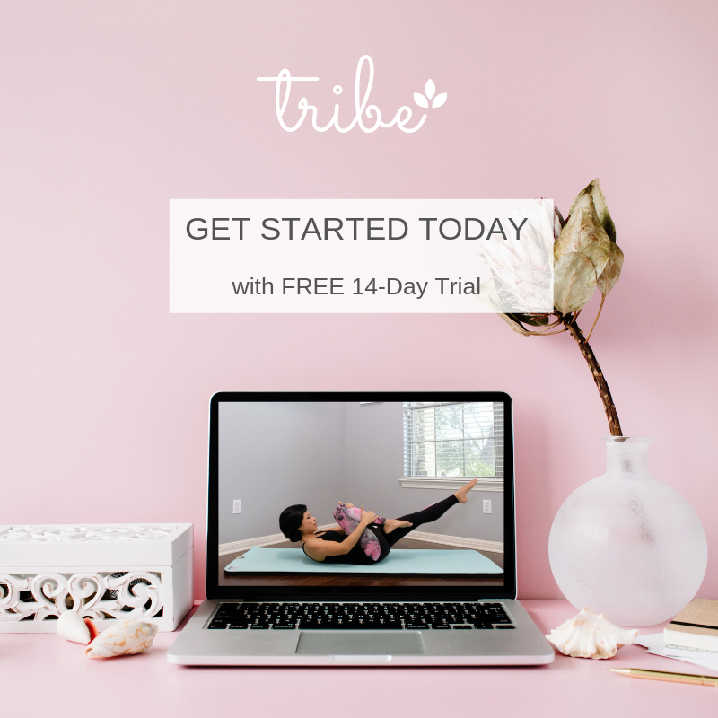 GET STARTED TODAY with FREE 14-Day Trial.png