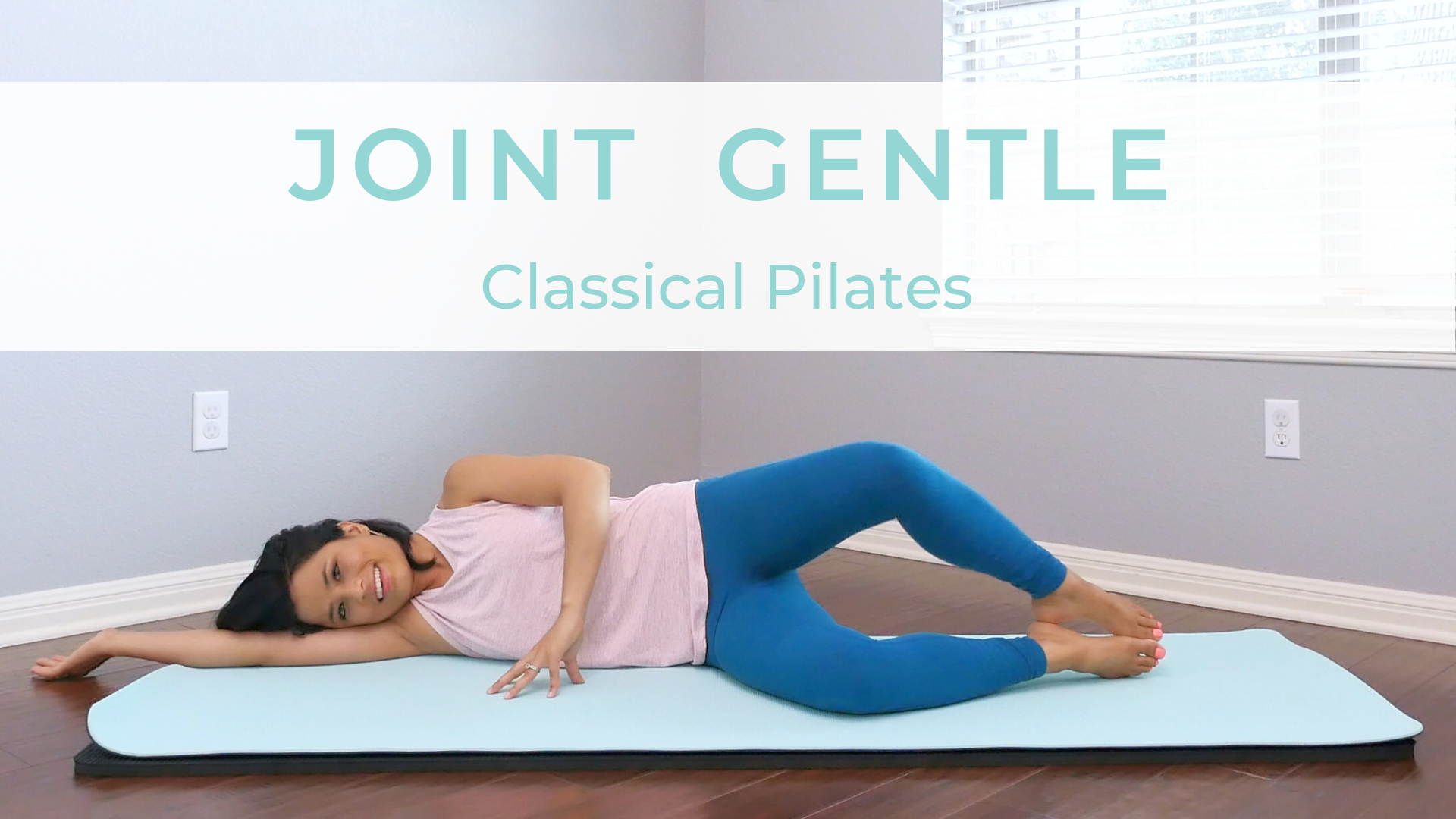 Joint+Gentle+Classical+Pilates  - Pilates Nest.png