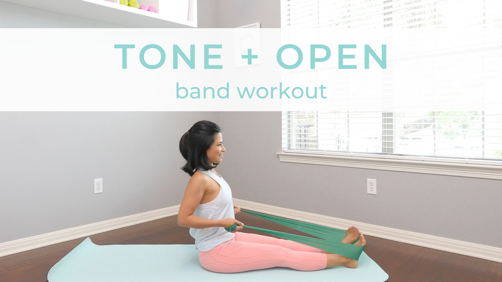 tone+open+band+workout Pilates Nest.png