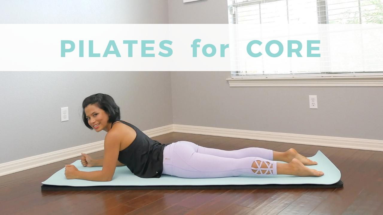 Pilates+for+Core - Pilates Nest.png