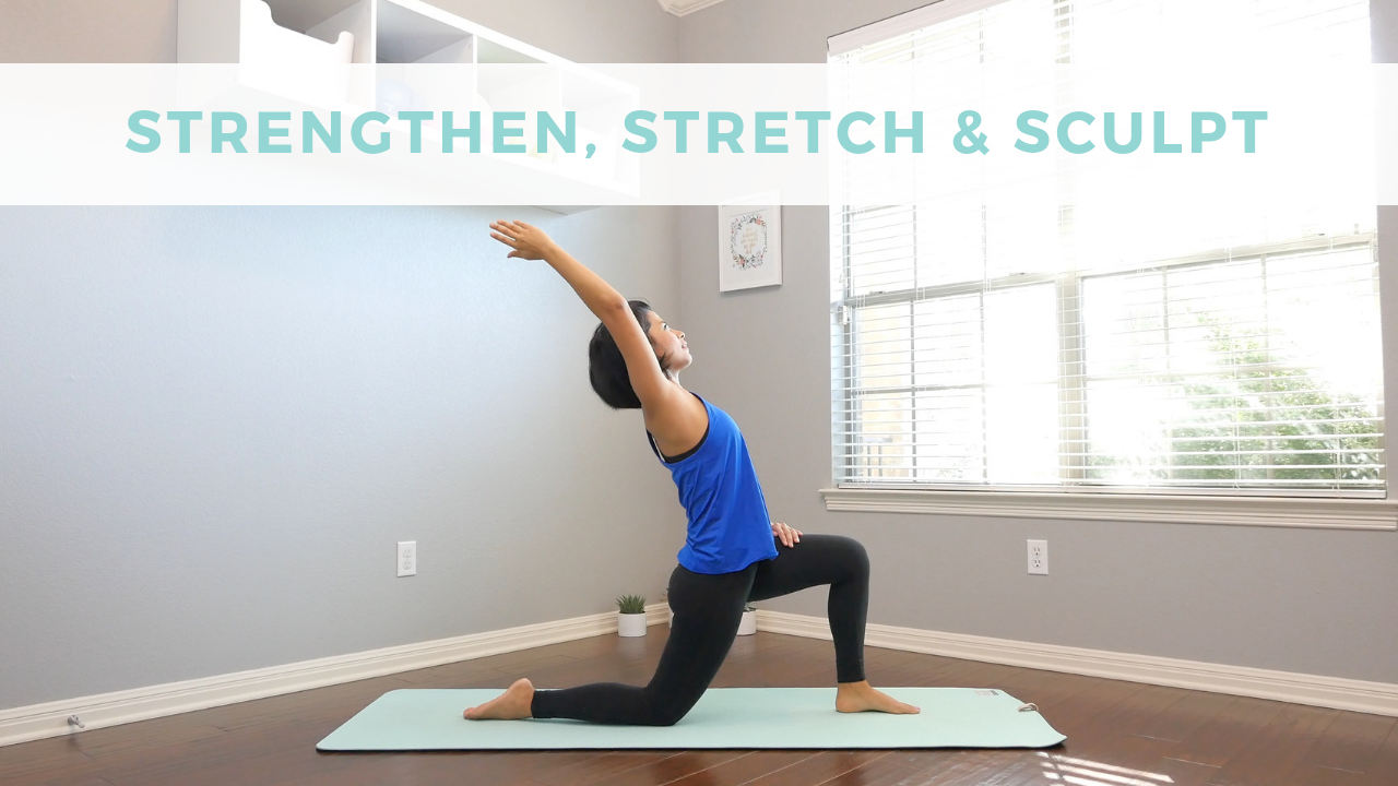 STRENGTHEN+STRETCH+AND+SCULPT - Pilates Nest.png