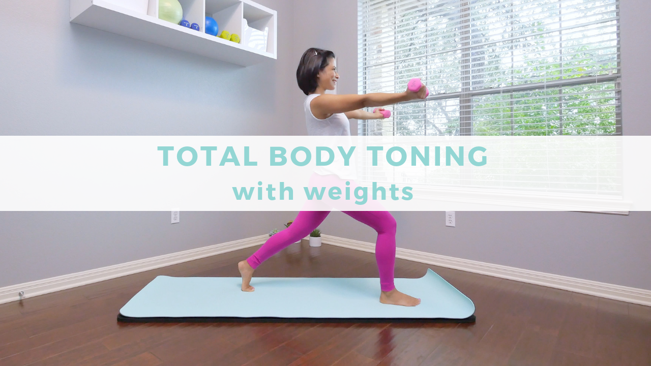 Total+Body+Toning+Pilates+with+Weights - Pilates Nest.png