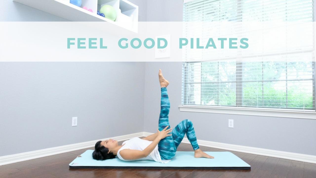 Feel+Good+Pilates  - Pilates Nest.jpg
