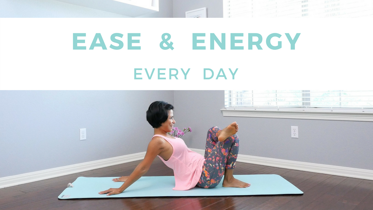 EASE+&+ENERGY+EVERYDAY  - Pilates Nest.png