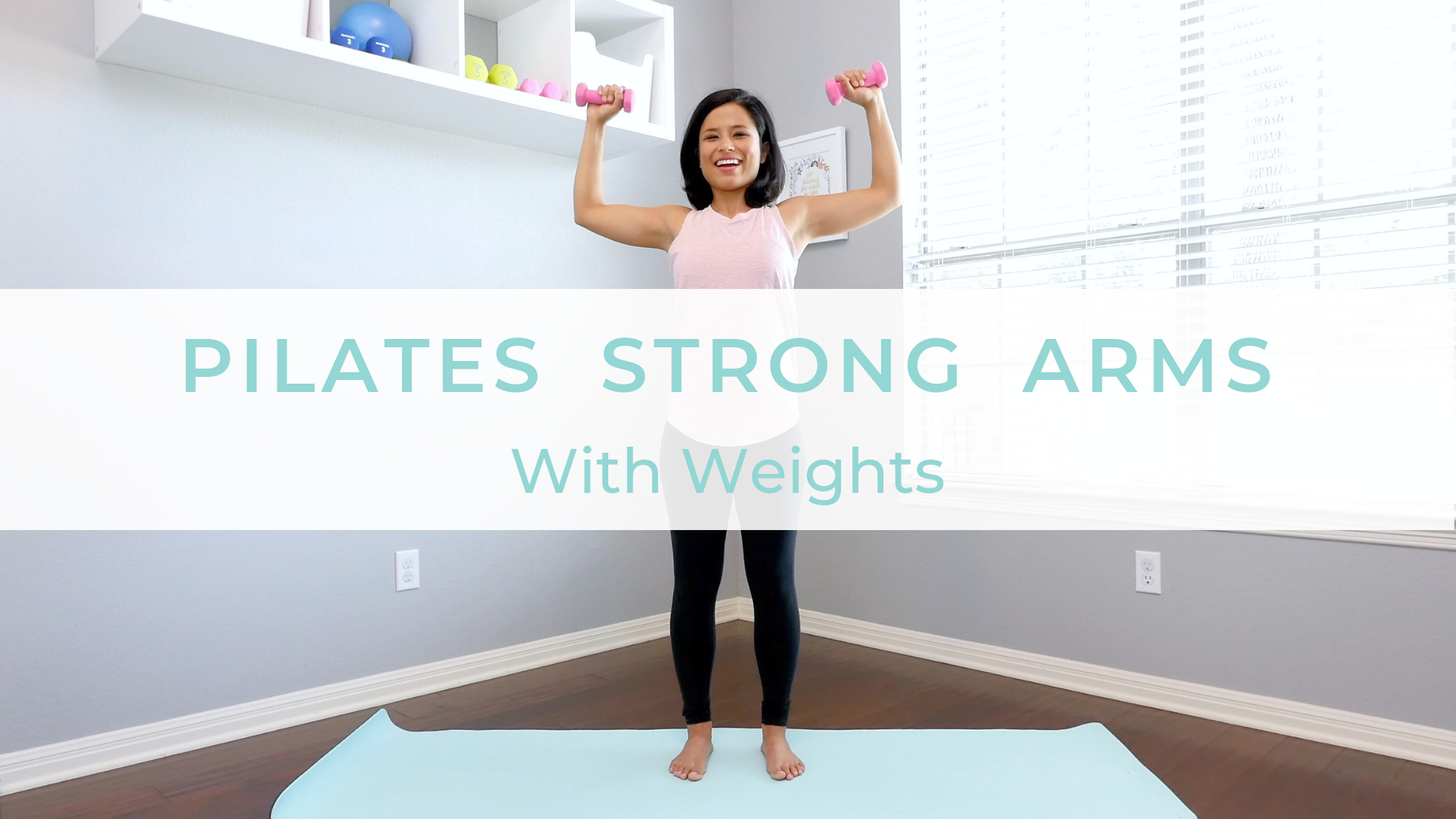 PILATES++STRONG++ARMS  - Pilates Nest.png