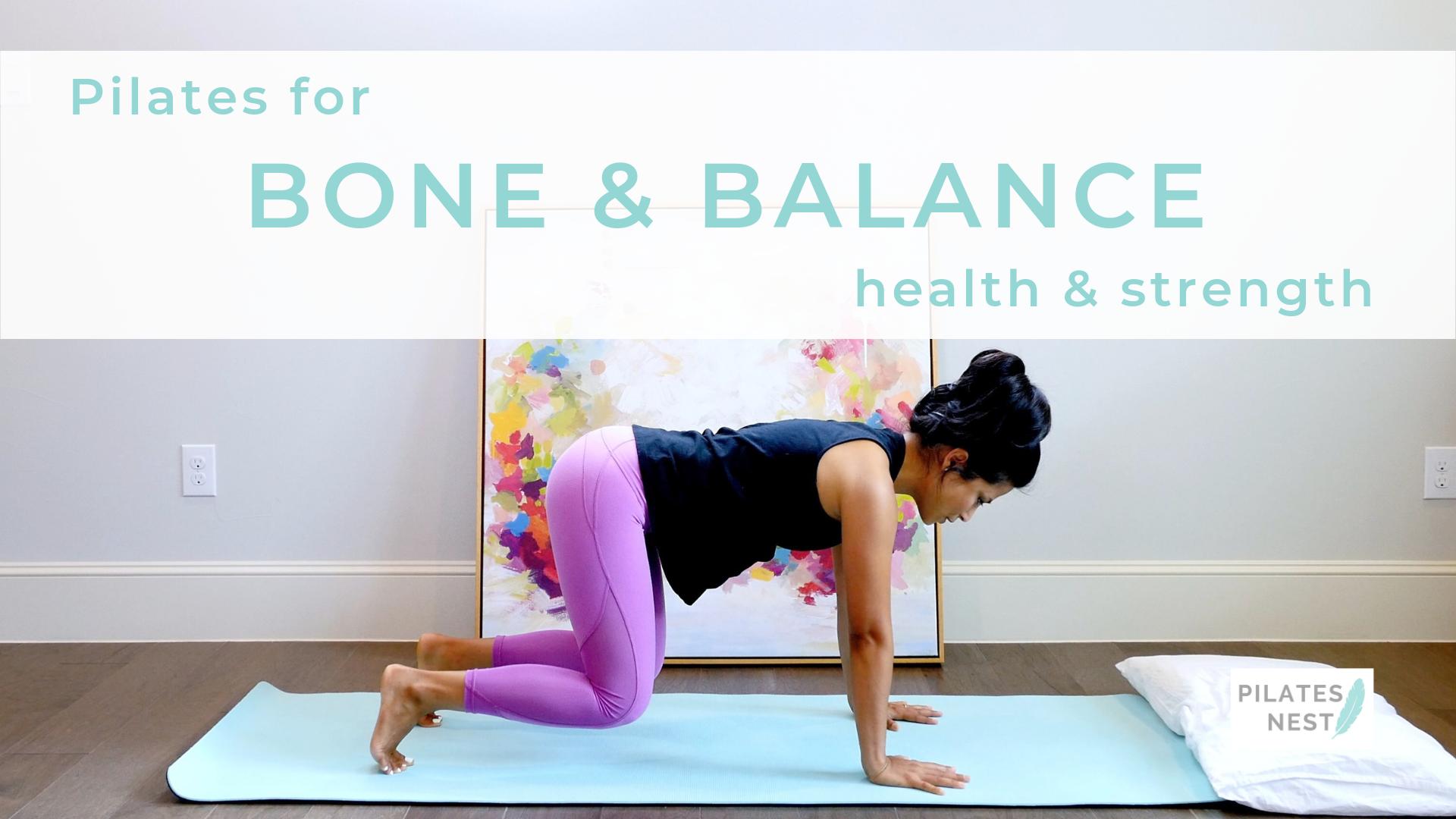 Pilates+for+Bone+&+Balance+Health+&+Strength - Pilates Nest.png