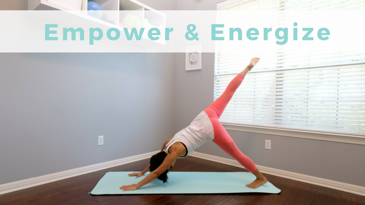 Energize+&+Empower  - Pilates Nest.png