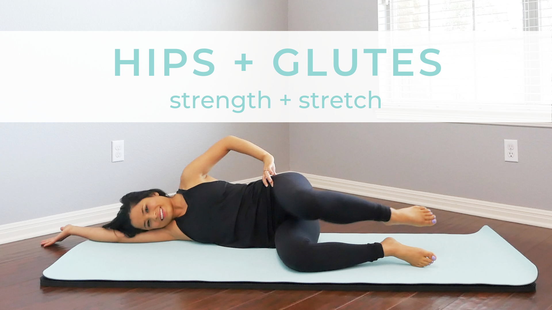 HIPS GLUTES  strength stretch - Pilates Nest.png