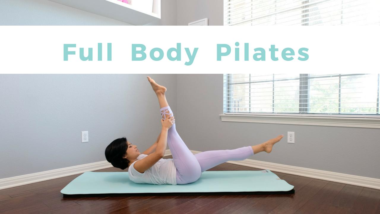 Full+Body+Pilates  - Pilates Nest.png