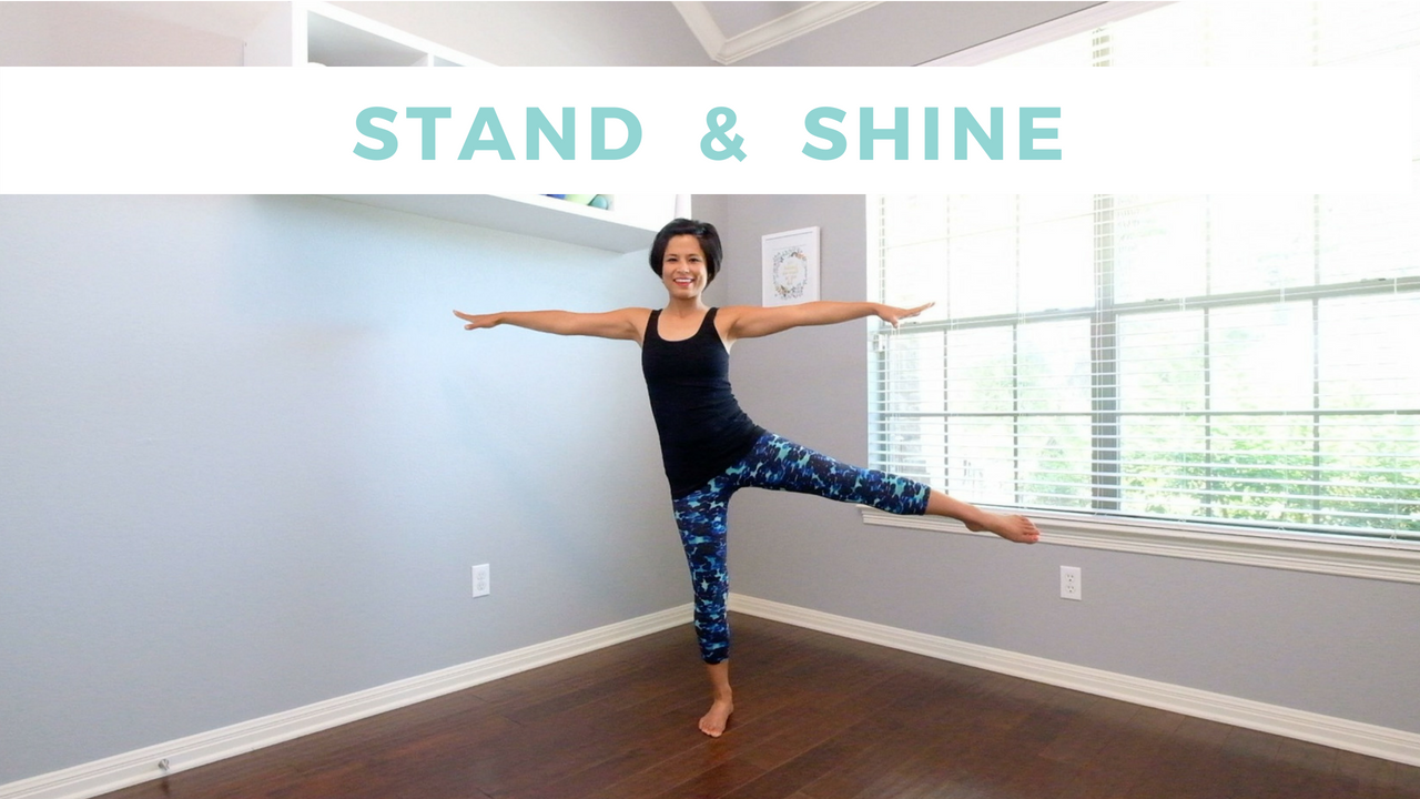 STAND+&+SHINE  - Pilates Nest.png