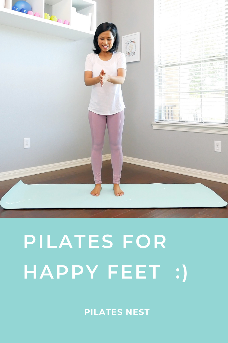 Pilates for Happy Feet Pilates Nest.png