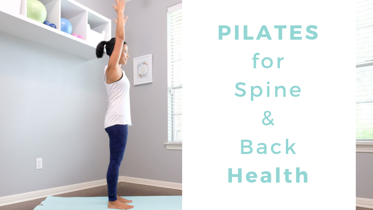 Pilates for Spine and Back Video Thumbnail.png