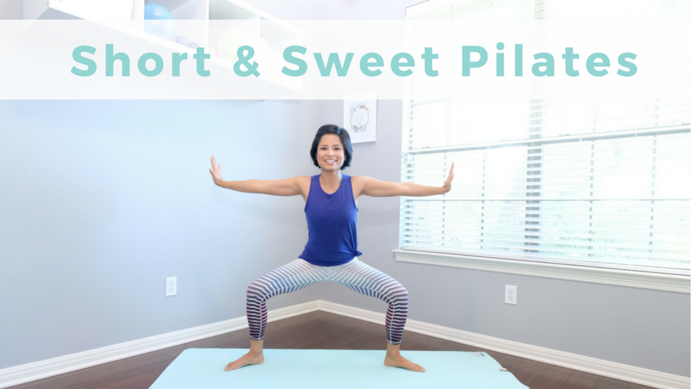 Short+and+Sweet+Pilates.png