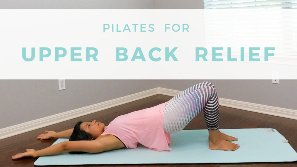 Pilates+for+Upper+Back+Relief+(1).png