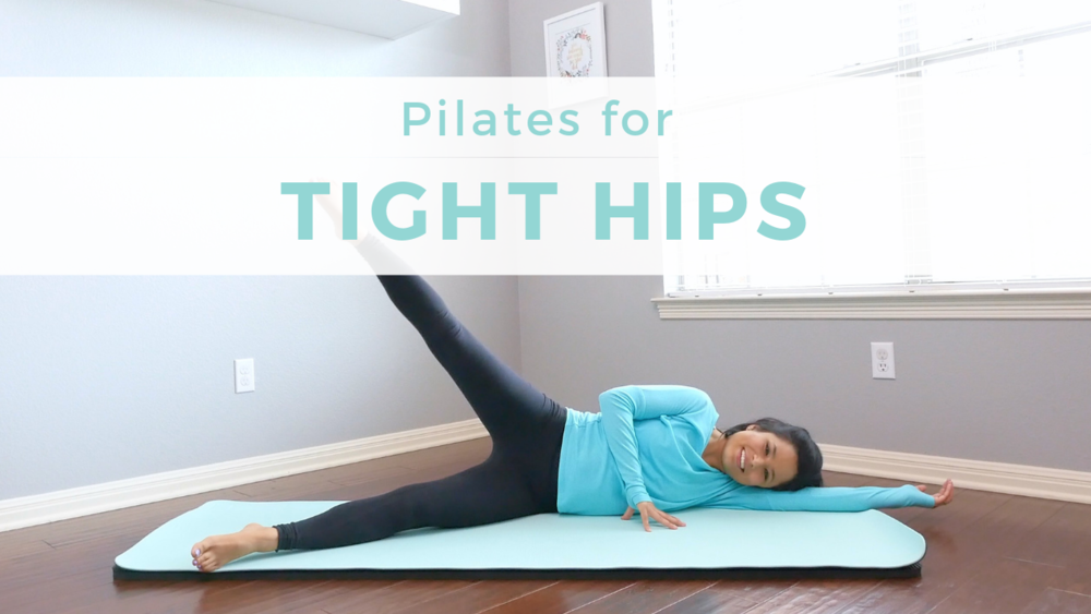 pilates+for+tight+hips.png