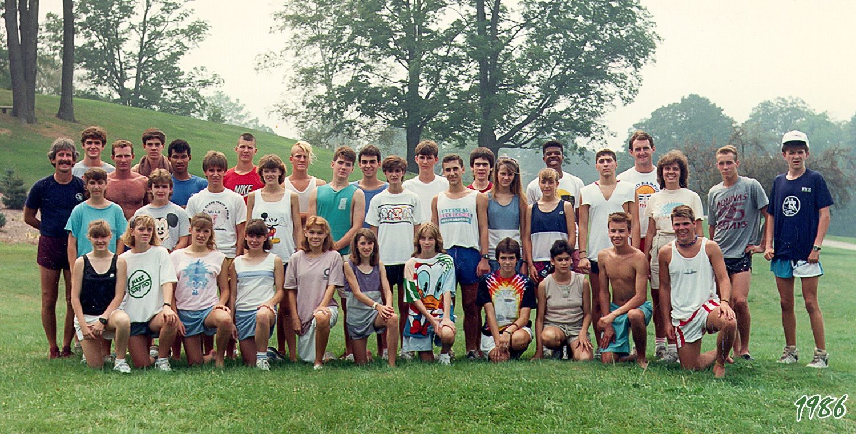1986a1.jpg