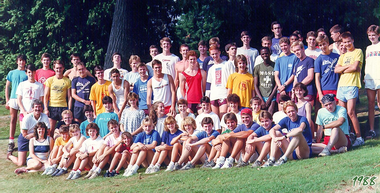 1988a1.jpg