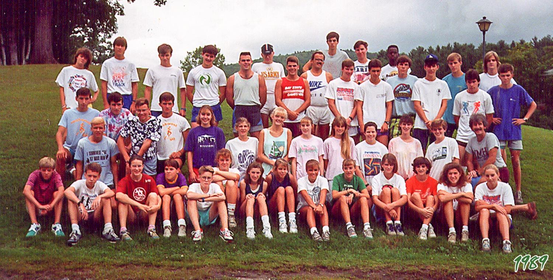 1989a1.jpg