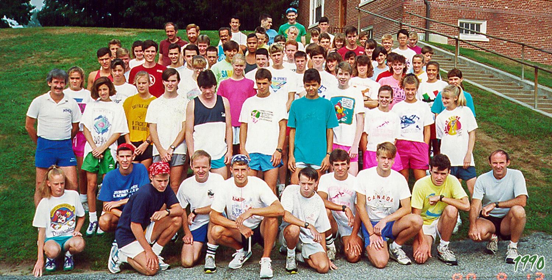1990a1.jpg