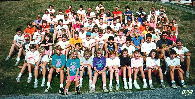 1991a1.jpg
