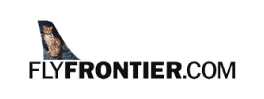 frontier_logo.png