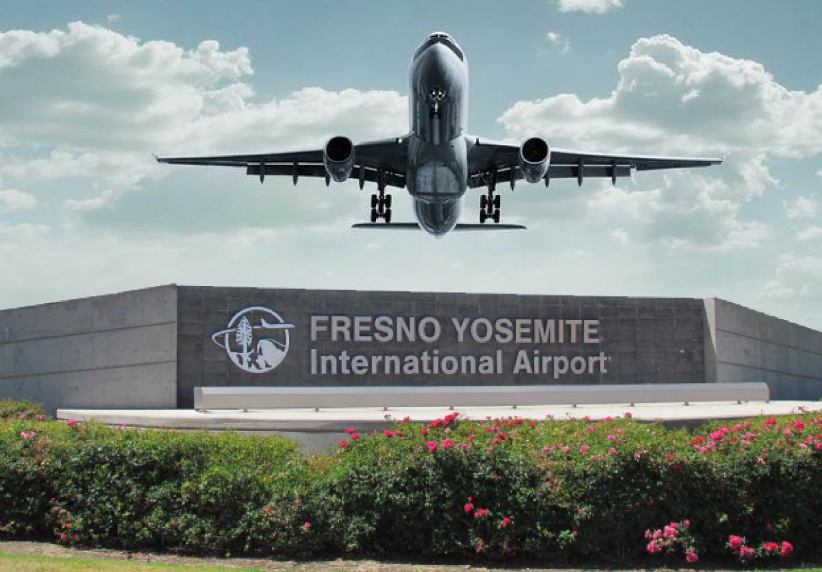 airport10.jpg