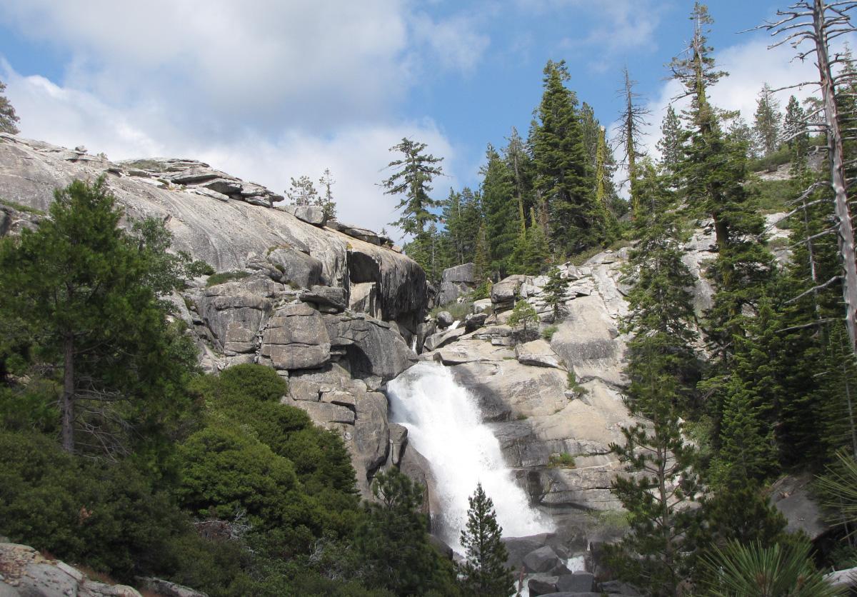 chilnuala_falls.jpg
